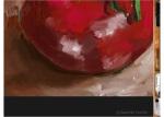 Tomato 5
