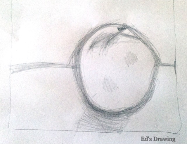 Ed's drawing 9