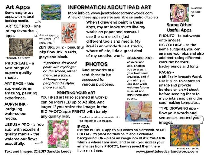 Info pdf pic