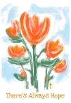 Flowers 1.H