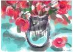 Flowers 1.I