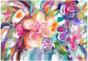 Flowers 1.K
