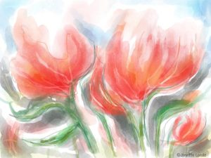 Flowers 1.N