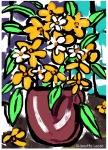 Flowers 1.M