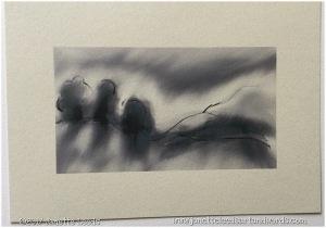 Landscape painting 3