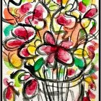 Flowers 1.Y